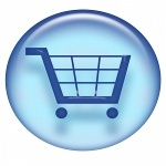 Pikavippien nettimyynti kasvoi 45 prosenttia