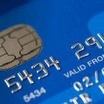 Suomalaiset käyttävät ahkerasti luottokorttia