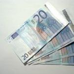 Ostohyvitystä lainoista