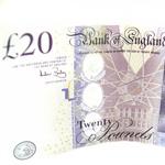 Britanniassa kirkko aikoo tarjota halpoja pikavippejä